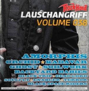 2015 010 compilations - 1 part 6
